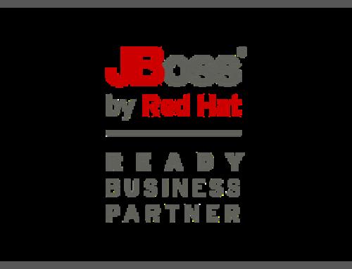 Open Pricer becomes JBoss Enterprise Ready Partner and integrates JBoss BRMS 5.2