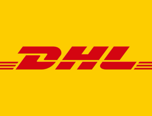 DHL Express Successfully Implements Open Pricer Software to Support its Global Pricing Worldwide