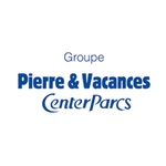 Groupe Pierre&Vacances