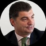 Olivier Establet CEO DPD Portugal