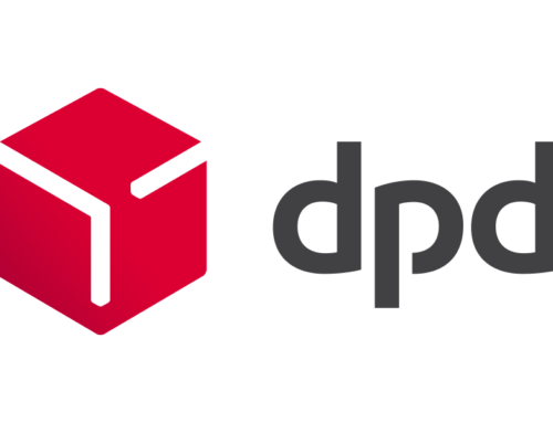 Sales Efficiency Success Story: DPD Portugal