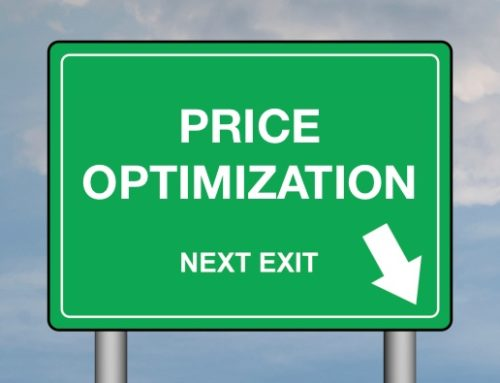 What is Price Optimization?