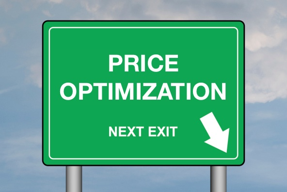 price-optimization
