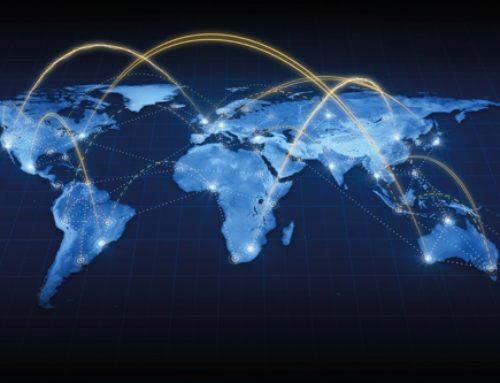 Revenue Management for Parcel & Freight Networks (Part 1)