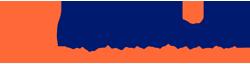 Open Pricer Logo