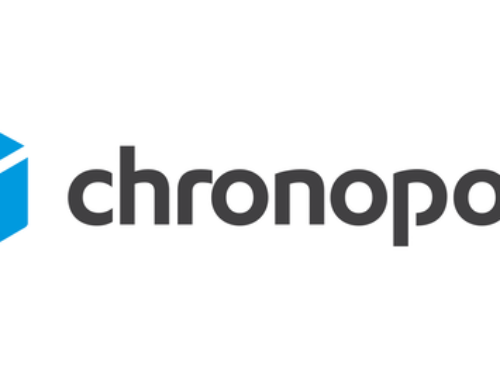 Ensuring Price Consistency and Profitability: Chronopost