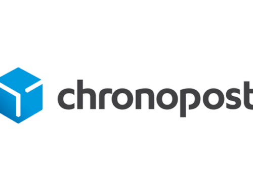 Open Pricer announces the success of the implementation of its cloud-based CPQ – OP Smart Quote – at Chronopost (DPDgroup)