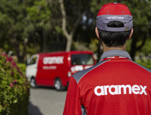 Global Logistics Giant, Aramex, Accelerates Digitalization of Revenue Management Systems with Open Pricer