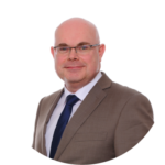 Christophe Cornilleau CEO Ciblex Express