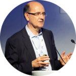 Daniel Rueda